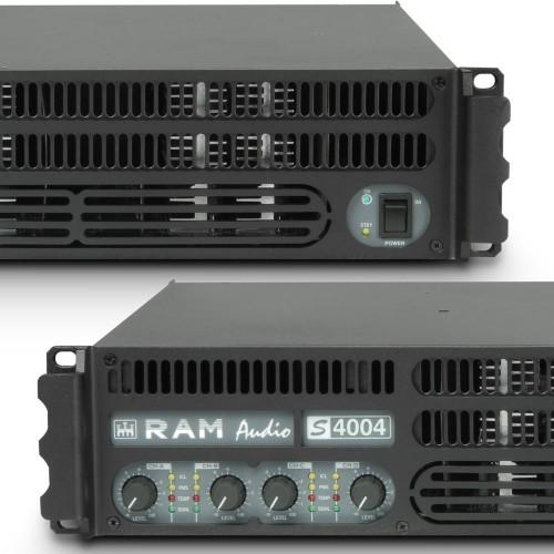 S 4004