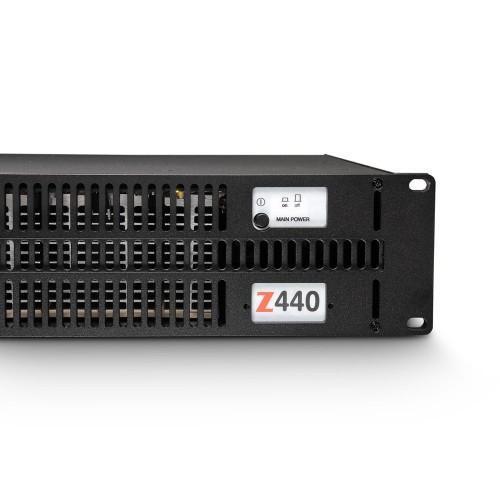 Zetta 440
