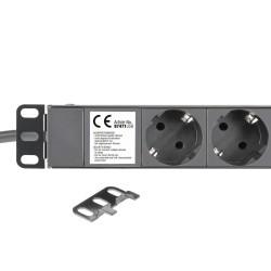 87471 USB