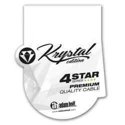 Krystal Edition Krystal Edition 60ec95147e7d