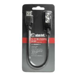 SLED 1 USB PRO