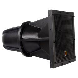 HS 212 T MK2