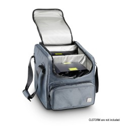 GearBag 100 M