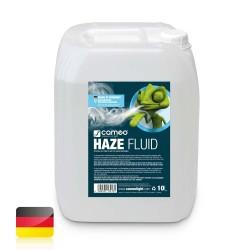 HAZE FLUID 10L