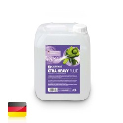 XTRA HEAVY FLUID 5L