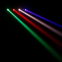 HYDRABEAM 4000 RGBW