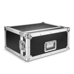 Clamp Bracket Kit csd Adjustable Universal Car Storage Battery Tray Holder Base