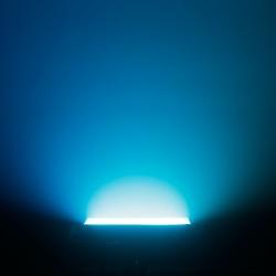 THUNDER WASH 100 RGB