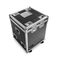 ZENIT® B200 CASE 4PC