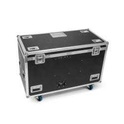 ZENIT B200 CASE 8 PC