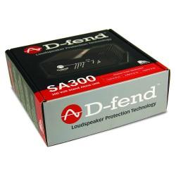 D-FEND SA300