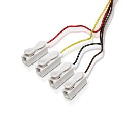 Contractor CICS 52 100 V