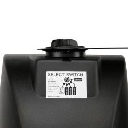Contractor CWMS 52 B 100 V