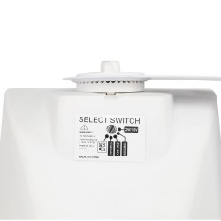 Contractor CWMS 52 W 100 V