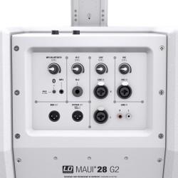 MAUI 28 G2 W