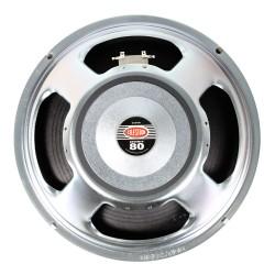 CAB 112 S80