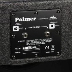 CAB 112 V30