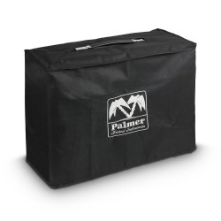 "PCAB112BAG - Protective Cover for Palmer 1 x12"" Cabinets"