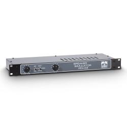 Speaker Simulator with Loadbox 16 Ohms