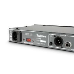 Stereo Speaker Simulator Reissue