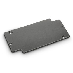 PDI09MP - Mounting Plate for C Housing PDI 09