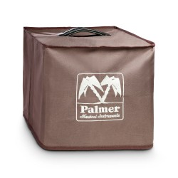 PFAB5BAG - Protective cover for Palmer FAB 5