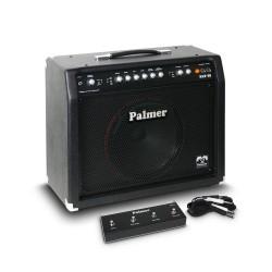 PFAT50 - Tube Guitar Combo 50 W