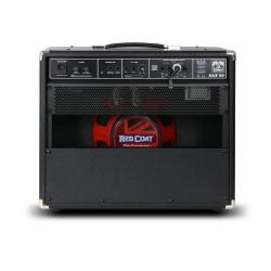 Tube Guitar Combo 50 W