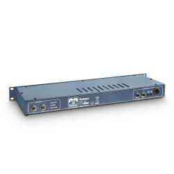 Speaker Simulator with Loadbox 2 Ohms