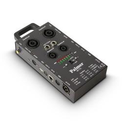 AHMCTXL - Testeur de Câble