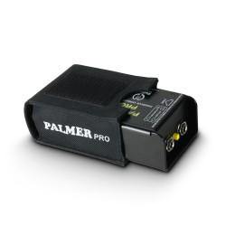 Professional DI Box passive
