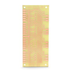 PCB for PMT-05