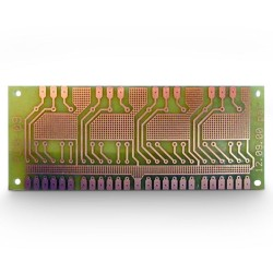 PCB-09 - PMT-09