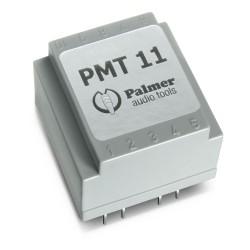PMT 11 - Symmetrieübertrager 1:1