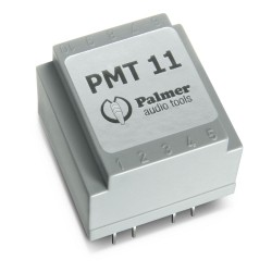 PMT11_1.jpg