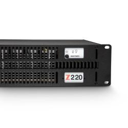 Zetta 220