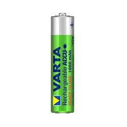 Rechargeable Accu 5703